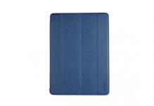 Чехол для планшета Nomi (Номи) С09600 Stella Синий