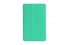 Чехол для планшета Nomi (Номи) C10103 Ultra  Зеленый