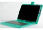 "Чехол-клавиатура для планшета 10.1"" Зеленый"