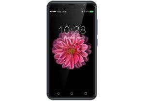 Мобильный телефон Nomi (Номи) i5001 EVO M3 Серый
