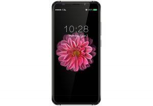 Мобильный телефон Nomi (Номи) i5730 Infinity  Серый