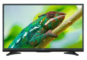 """Телевизор Nomi (Номи) 32H11 32"""" Черный"""