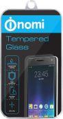 Защитное стекло для планшета  Nomi (Номи) C07007 Polo