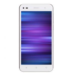 Смартфон Nomi (Номи) i5030 EVO X Белый