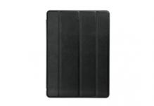 Чехол для планшета Nomi (Номи) С09600 Stella Черный