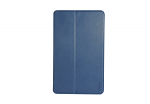 Чехол для планшета Nomi (Номи) C10103 Ultra Синий