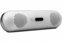Портативная акустика Nomi (Номи) BT 521 Белая