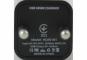 Зарядное устройство Nomi HC05101 1A Black