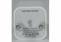 Зарядное устройство Nomi HC05101 1A White