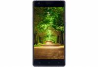 Мобильный телефон Nomi (Номи) i506 Shine Черный