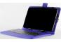 "Чехол-клавиатура для планшета 10.1"" Синий"