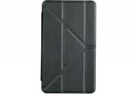 Чехол для планшета Nomi (Номи) C07008 Черный