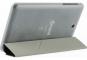 Чехол для планшета Nomi (Номи) C07009 Alma Черный