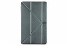 Чехол для планшета Nomi (Номи) C08000 Libra Черный