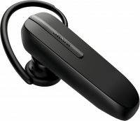 Bluetooth-гарнитура Jabra Talk 5 Multipoint