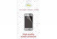 Защитная пленка для Nomi (Номи) i5031 EVO X1