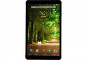 """Планшет Nomi C10103 Ultra+ 10"""" 16GB 3G Черный"""