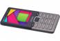 Мобильный телефон Nomi (Номи) i241+ Черно-Серый