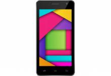 Мобильный телефон Nomi (Номи) i4510 BEAT M Серый
