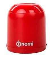 Портативная акустика Nomi (Номи) BT 111 Красный
