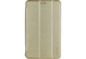 Чехол для планшета Nomi (Номи) С070030 Corsa 3 Золотой