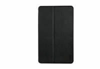 Чехол для планшета Nomi (Номи) C10103 Ultra Черный
