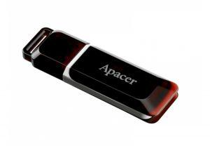 Флеш-память USB Apacer AH321 16GB