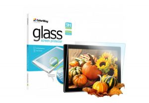 Защитное стекло для планшета NOMI (Номи) C070012 Corsa 3