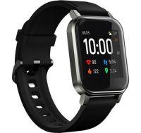 Смарт-часы Haylou Smart Watch LS02 (black)