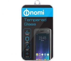 Защитное стекло к телефонам Nomi (Номи) i5010 EVO M Золотое