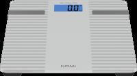 Умные весы Nomi (Номи) Scale S1 Белые