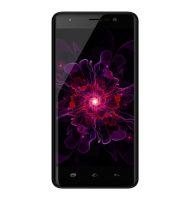 Мобильный телефон Nomi (Номи) i5510 SPACE M Черный