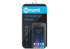 Защитное стекло для планшета Nomi (Номи) C070020 Corsa Pro