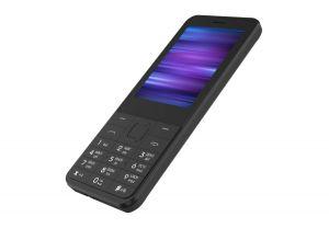 Мобильный телефон Nomi (Номи) i282 Серый