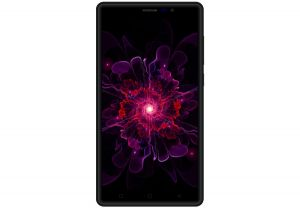 Мобильный телефон Nomi (Номи) i6030 NOTE X Черный
