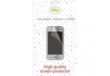 Защитная плёнка для телефона Nomi (Номи)  i5010 EVO M