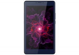 "Планшет Nomi (Номи) C070014 Corsa4 7"" 3G 16GB Blue"