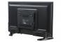 """Телевизор Nomi (Номи) 32H10 Black 32"""""""