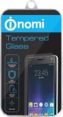 Защитное стекло к телефонам Nomi (Номи) i5010 EVO M Черное