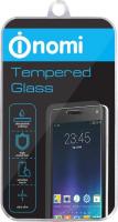 Защитное стекло к телефонам Nomi (Номи) i5030 EVO X Черное
