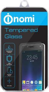 Защитное стекло к телефонам Nomi (Номи) i5030 EVO X Золотое