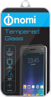 Защитное стекло к телефонам Nomi (Номи) i5032 EVO X2